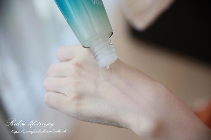 碧兒泉-晶透奇蹟水 (6).JPG