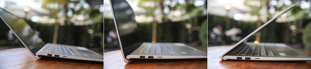 ASUS VivoBook S15筆電 (11).jpg