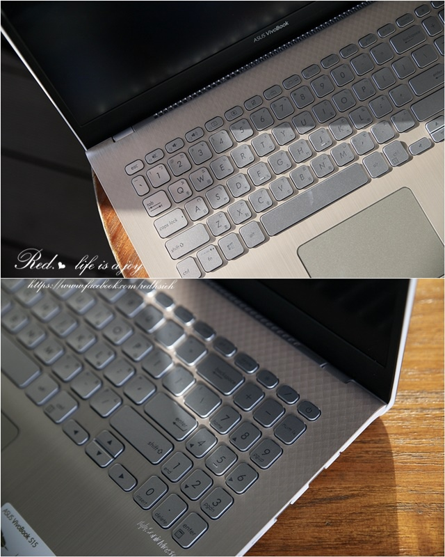 ASUS VivoBook S15筆電 (14).jpg