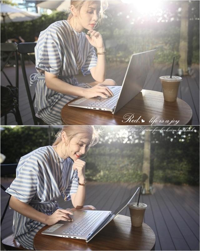 ASUS VivoBook S15筆電 (12).jpg