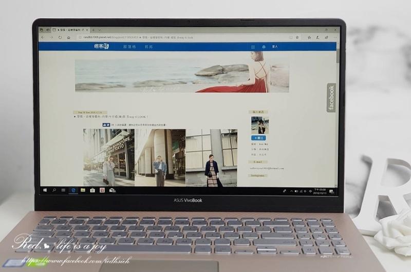 ASUS VivoBook S15筆電- (1).jpg