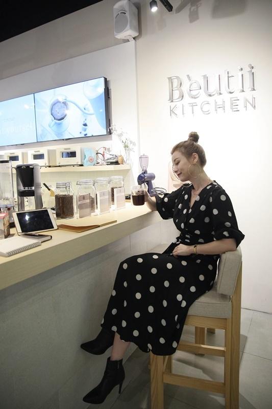 Beutii 三創概念體驗店 (2).JPG