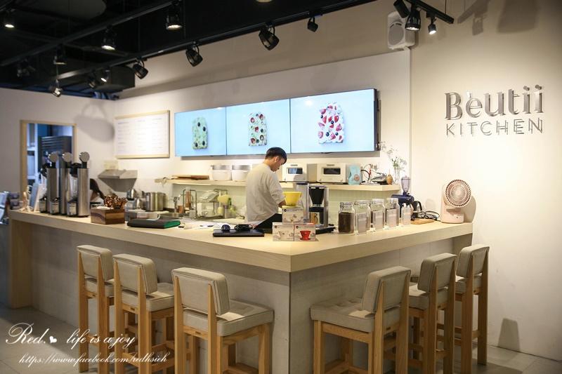 Beutii 三創概念體驗店 (19).JPG