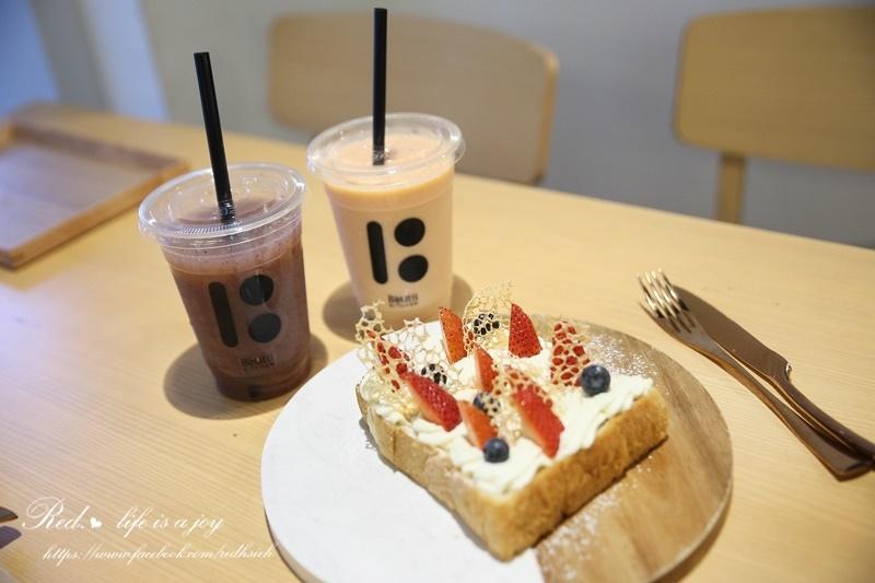 Beutii 三創概念體驗店 (36).JPG