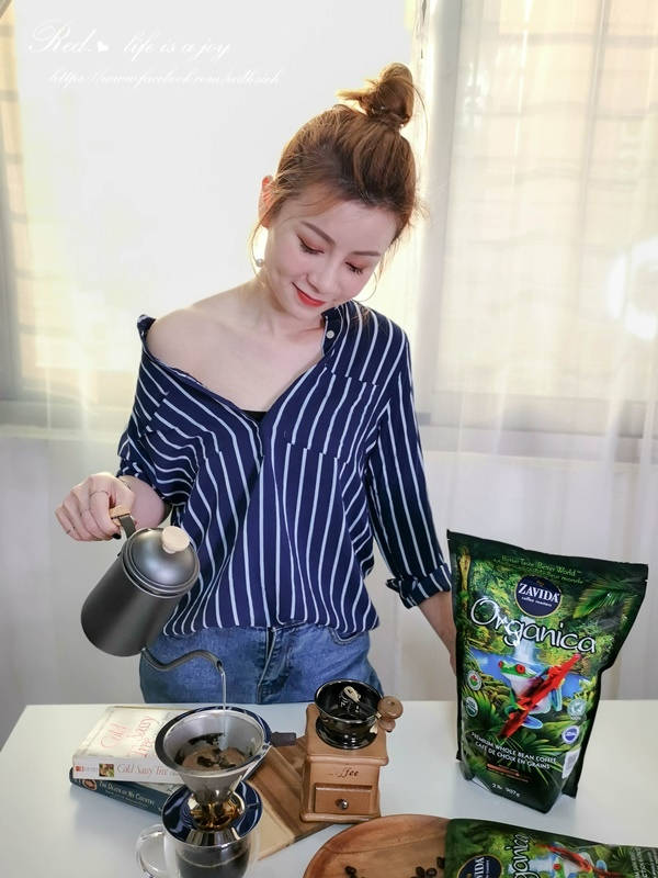 加拿大ZAVIDA雅菲達咖啡豆 (1).jpg