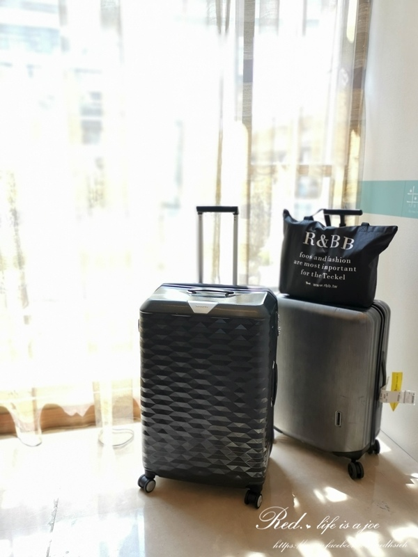 Samsonite-POLYGON行李箱 - (4).jpg