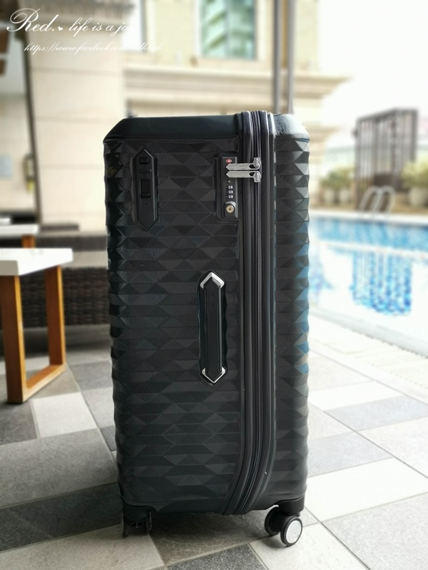 Samsonite-POLYGON行李箱 - (14).jpg