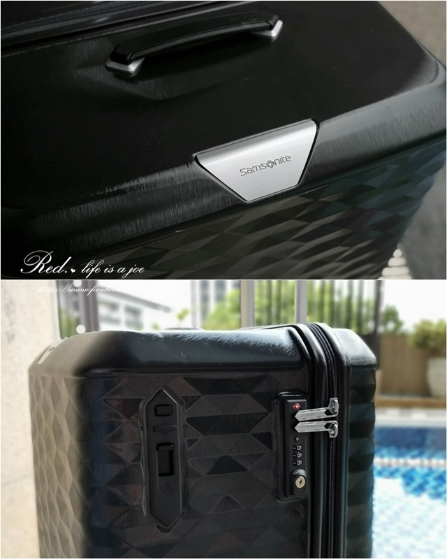 Samsonite-POLYGON行李箱 - (13).jpg
