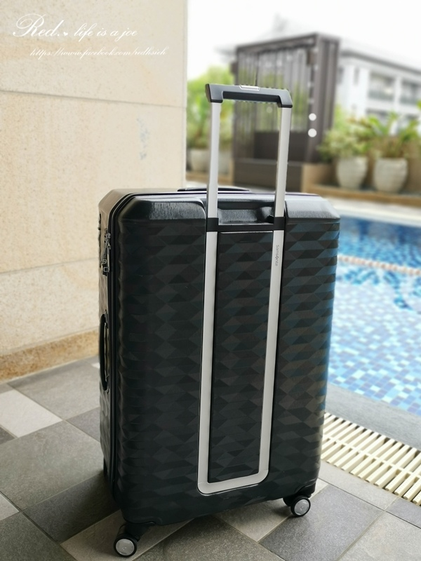 Samsonite-POLYGON行李箱 - (17).jpg