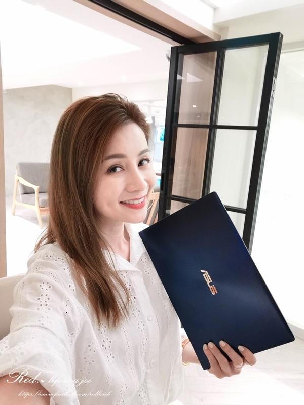 ASUS ZenBook14 (5).jpg