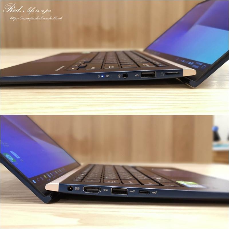 ASUS ZenBook14 (8).jpg