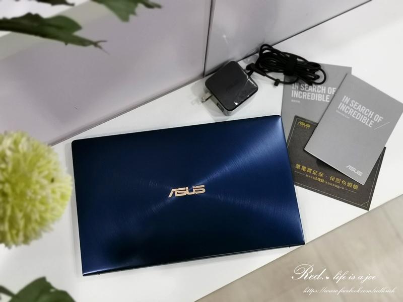 ASUS ZenBook14 (9).jpg