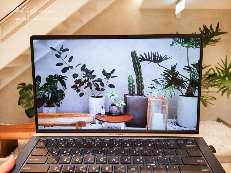 ASUS ZenBook14 (10).jpg