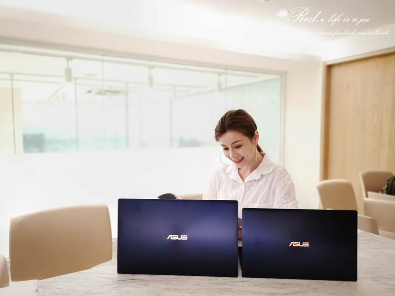 ASUS ZenBook14 (20).jpg