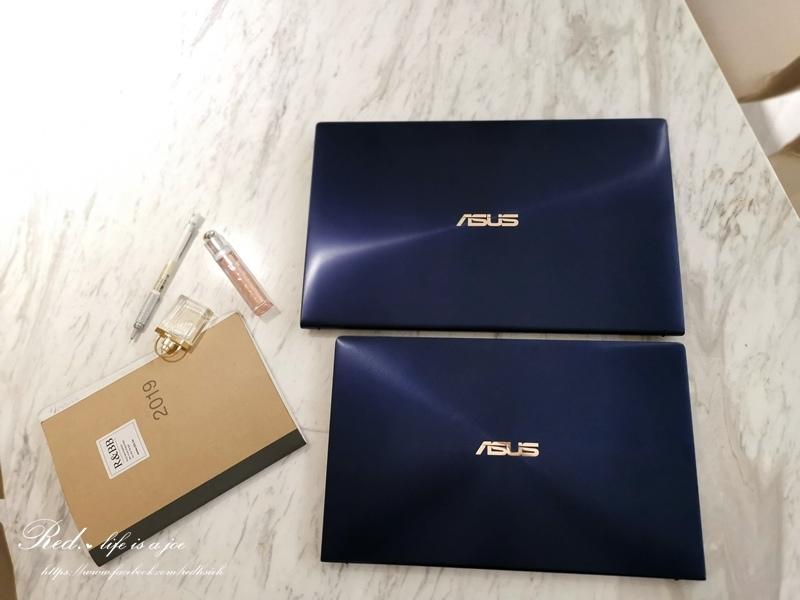 ASUS ZenBook14 (22).jpg