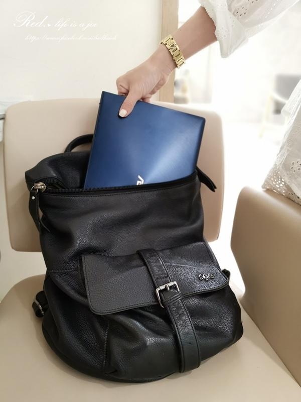 ASUS ZenBook14 (25).jpg