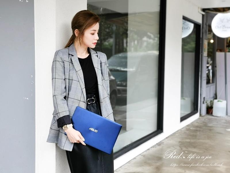 ASUS ZenBook14 (18)-2.jpg