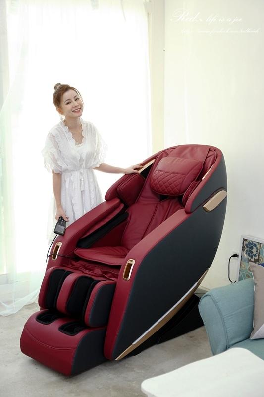 輝葉按摩椅 (1).JPG