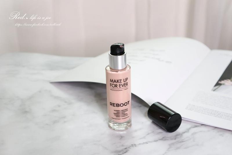 Makeup forever REBOOT活潤精華粉底液 (7).JPG