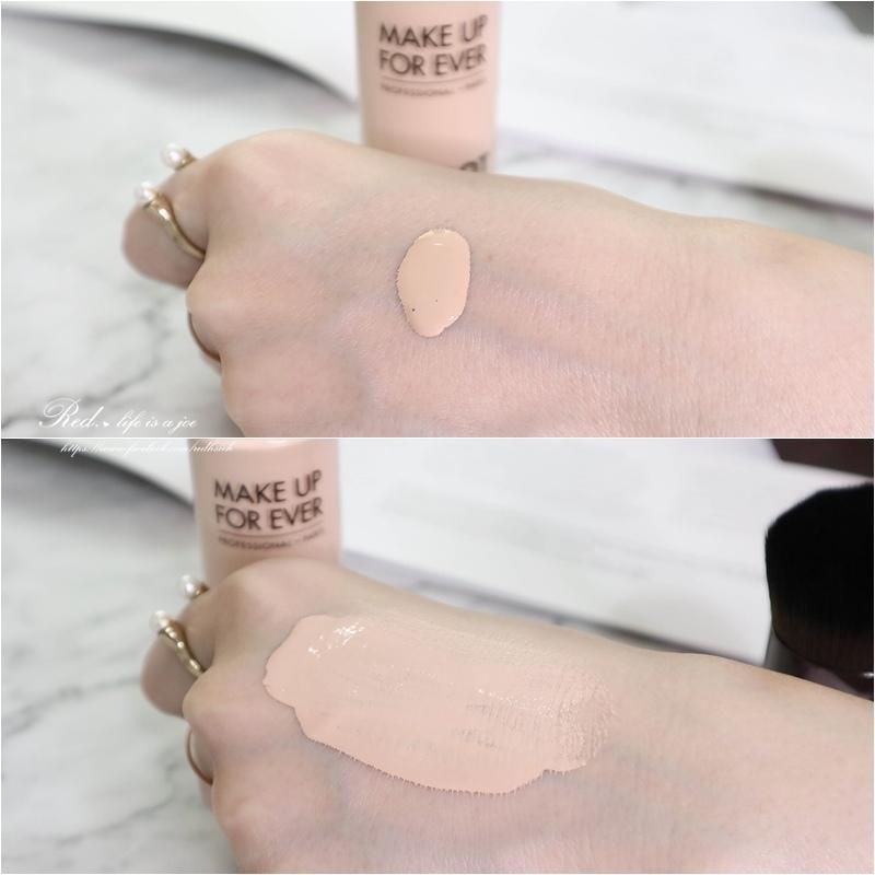 Makeup forever REBOOT活潤精華粉底液 (8).jpg