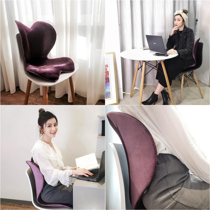 Style調整椅Elegant (1).jpg