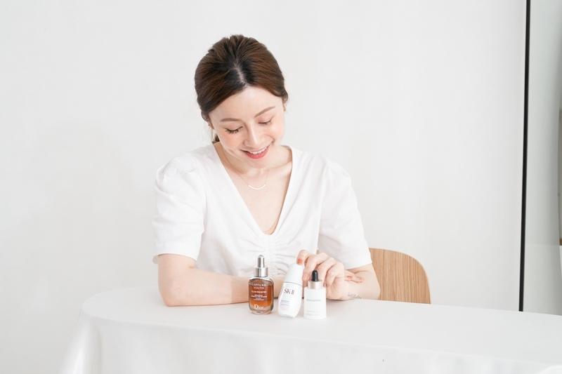SK-II 超肌因鑽光淨白精華- (1).jpg