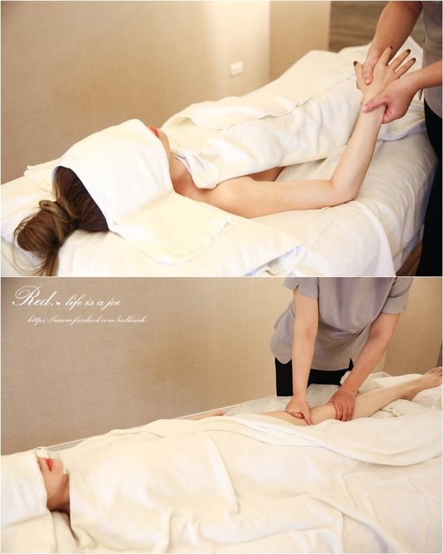 安緹雅美容美體SPA (25).jpg