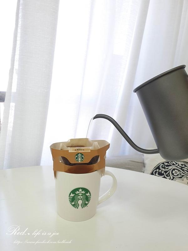 濾掛咖啡 (7).jpg