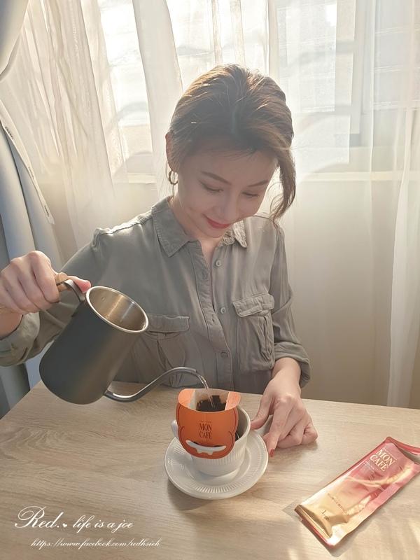 濾掛咖啡 (2).jpg