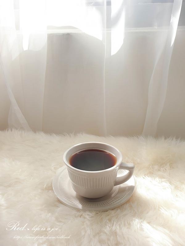 濾掛咖啡 (6).jpg