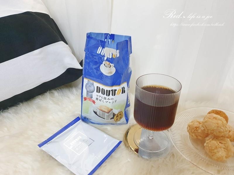 濾掛咖啡 (12).jpg