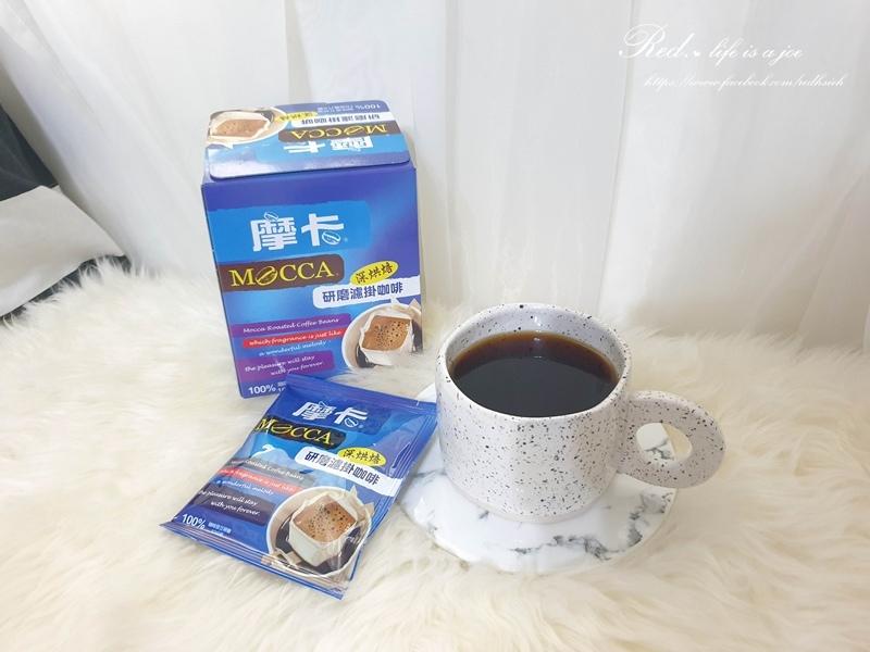 濾掛咖啡 (17).jpg