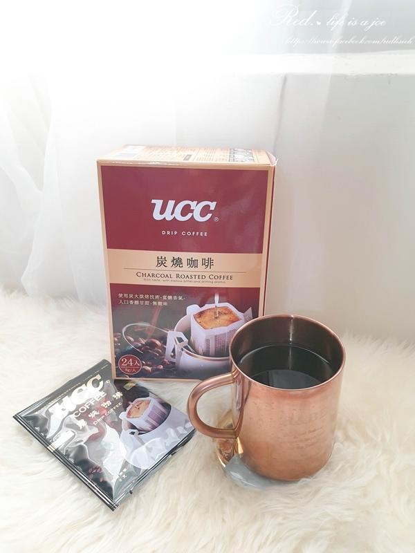 濾掛咖啡 (14).jpg