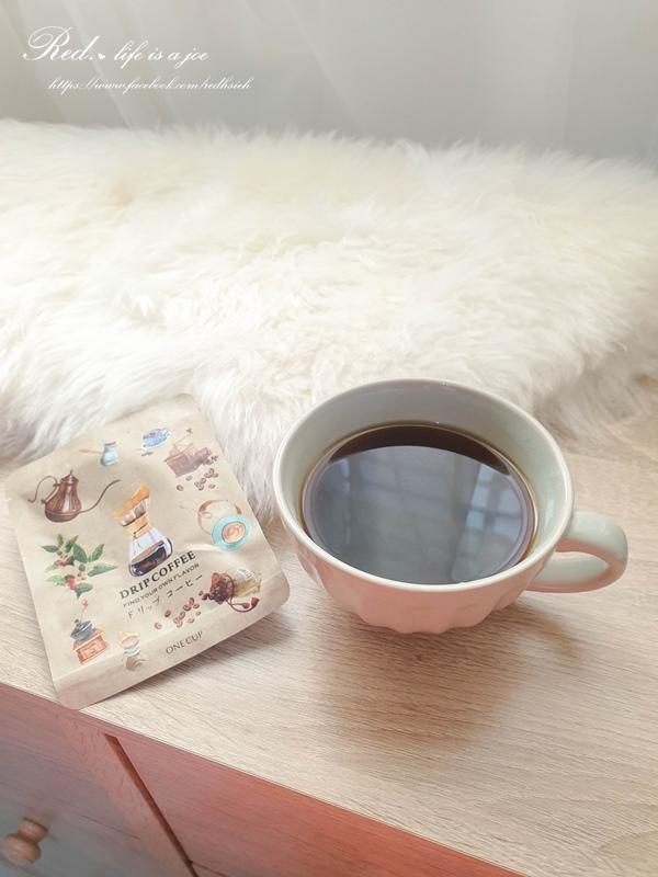 濾掛咖啡 (15).jpg