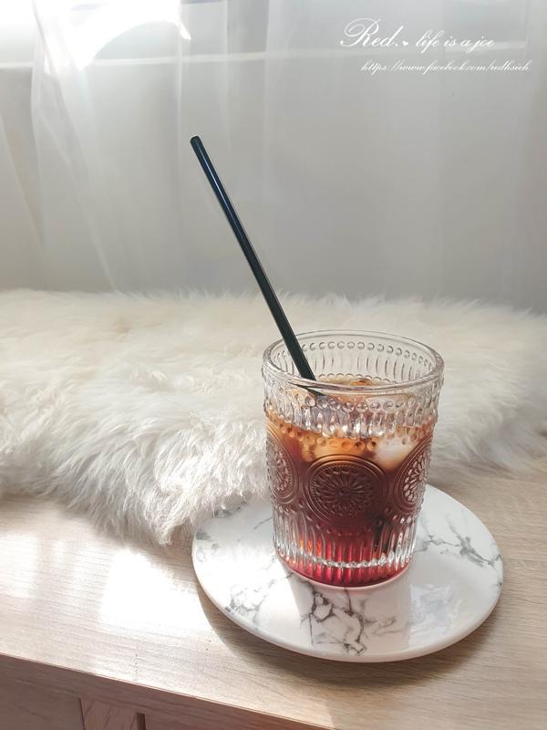 濾掛咖啡 (22).jpg