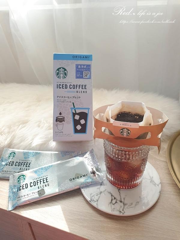 濾掛咖啡 (21).jpg