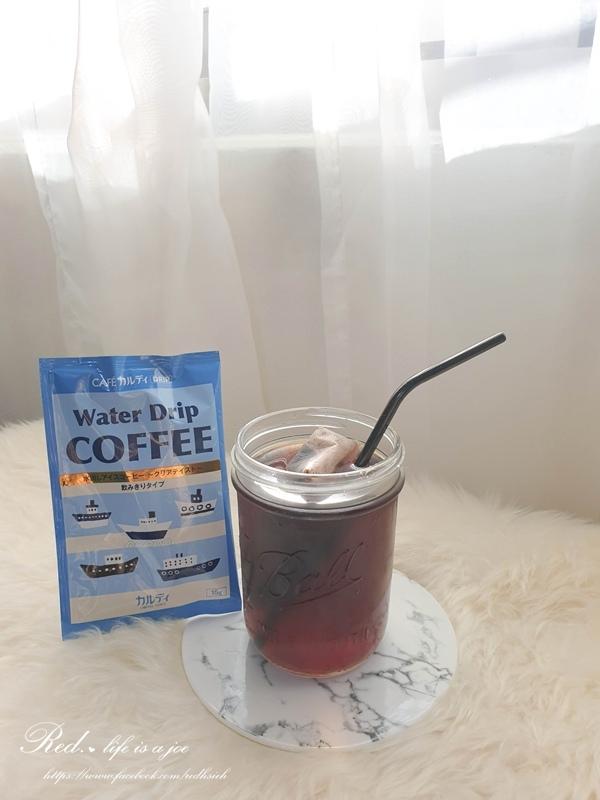 濾掛咖啡 (24).jpg