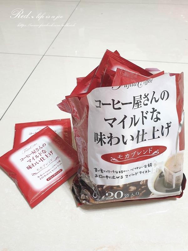 濾掛咖啡 (20).jpg