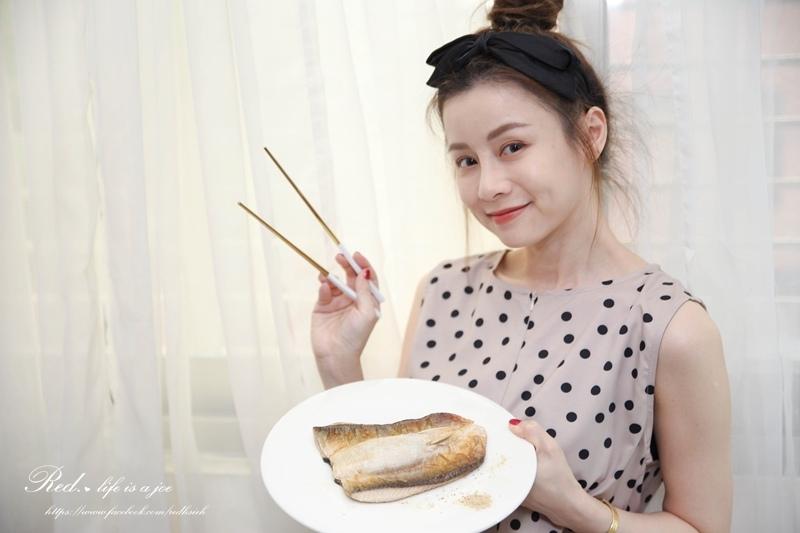 冷凍魚片 (1).jpg