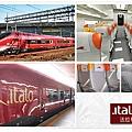 train_ITALO