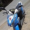 Samui_bike