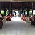 Samui airport06