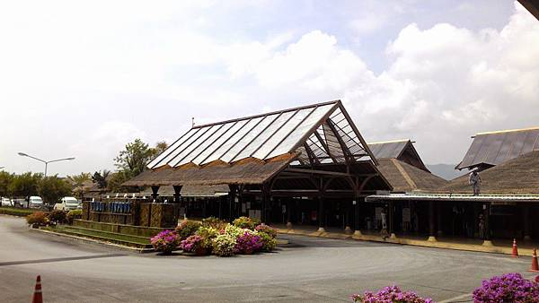 Samui airport02
