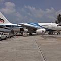 Samui airport07