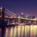 brooklyn_bridge00.jpg