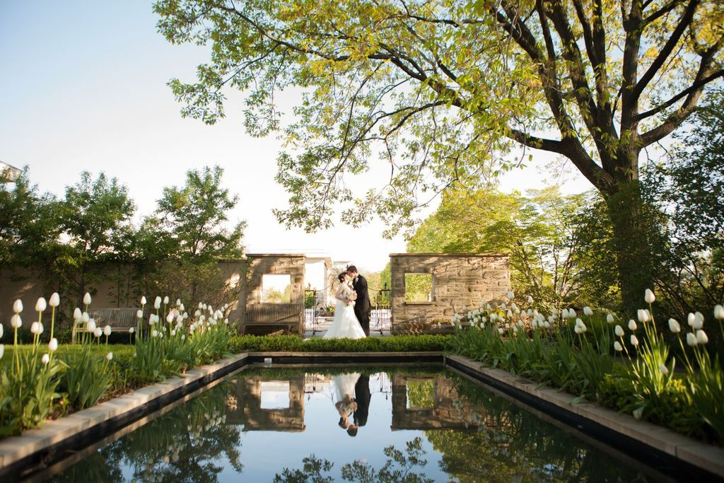 Cleveland_Botanical_Gardens_Wedding_75.jpg