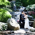 Japanese Garden wedding.jpg