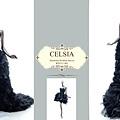 CelsiaBlack_Short.jpg