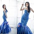 BlueCelsia1-tile.jpg