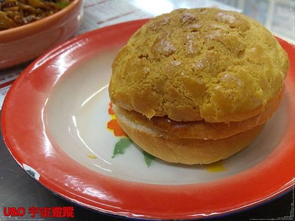 201710_dinner_bread.jpg